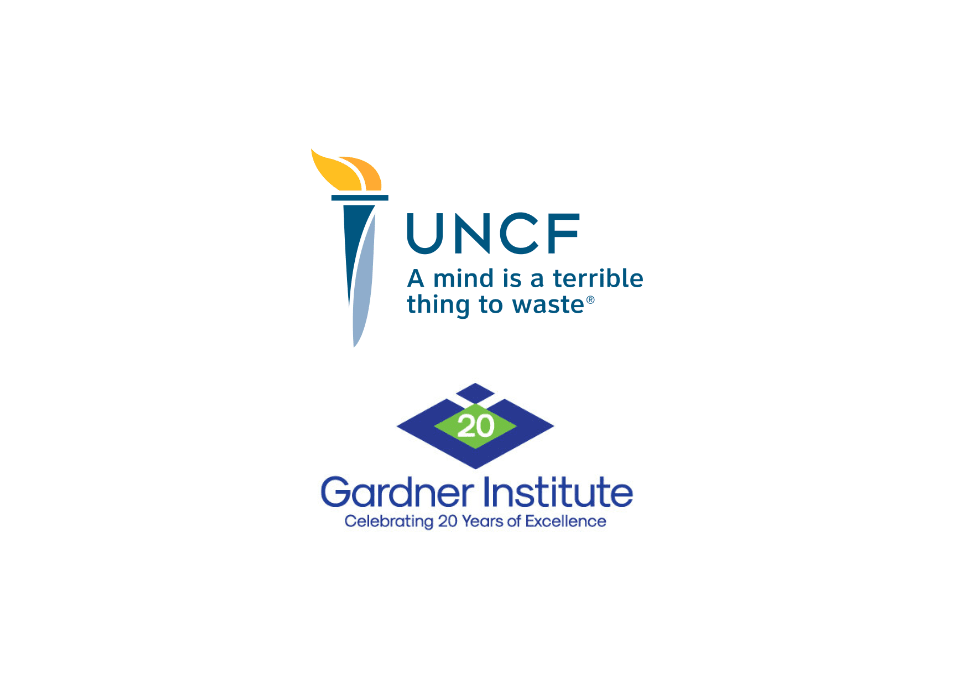 Gardner-UNCF - Shaw University